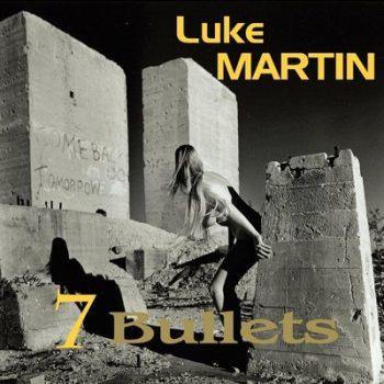 7 Bullets Album Cover